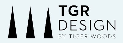 TGR+Design+by+Tiger+Woods+Logo_2.png