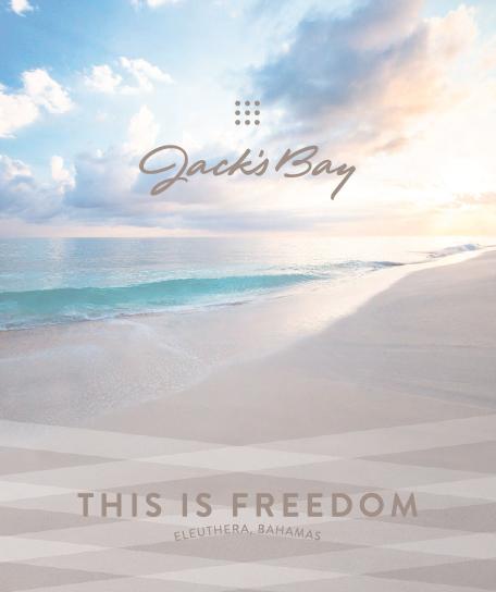 Freedom Magazine - Jack's Bay.PNG