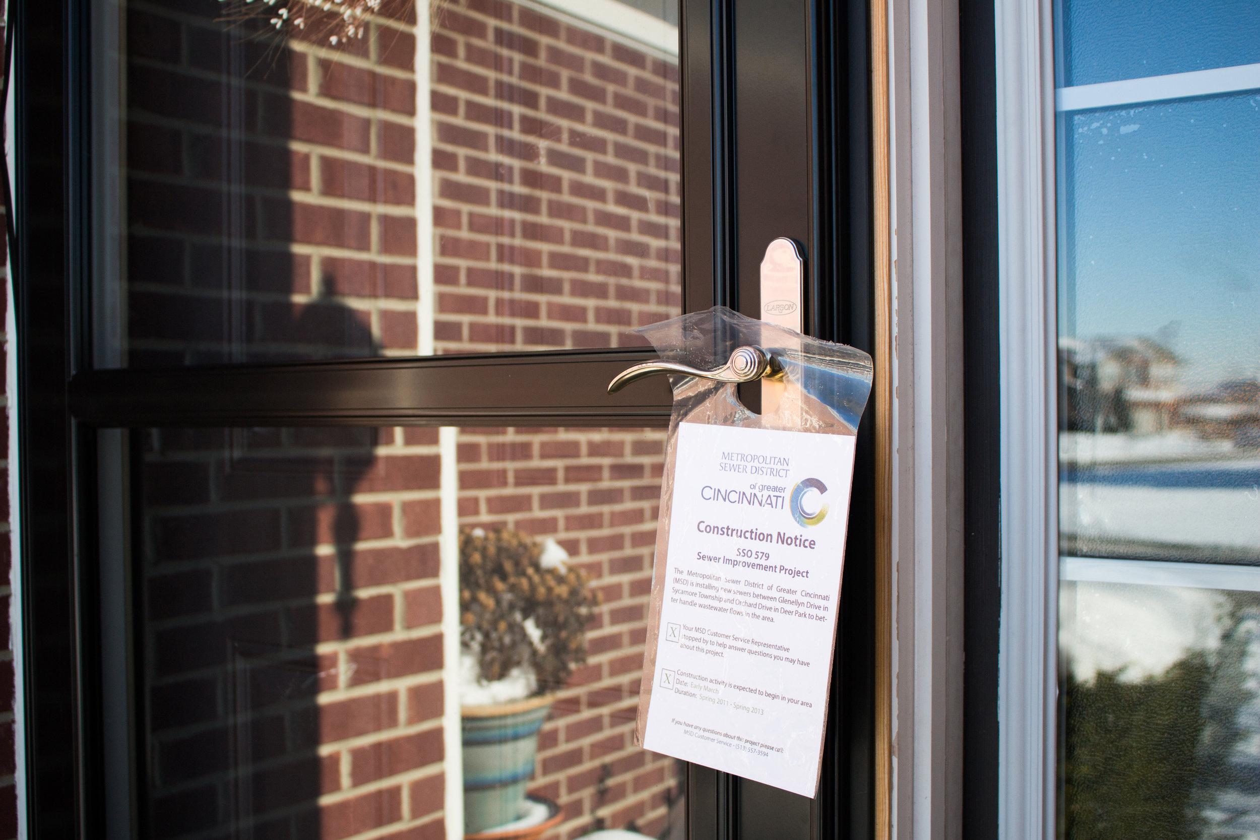 011818 Door Hanger.jpg