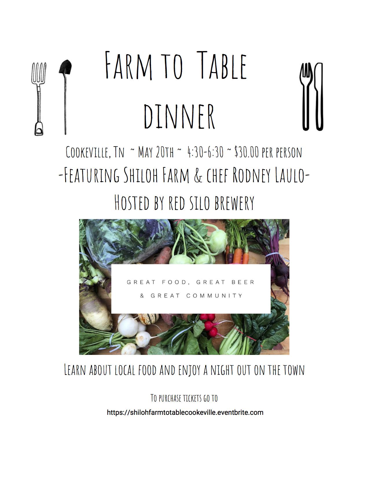 Farm to  Table final!!!.jpg
