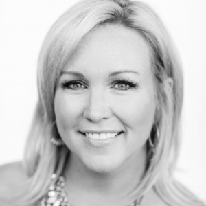 Xtreme Advaced Stylist, Makeup Artist in Plymouth Meeting and Wayne location.  Jen Stagliano joined our family at Wink in 2014 as one of our loyal clients. Her love for the lashes brought her to become one of our many fabulous stylists. Jen's work never goes unnoticed. Jen also offers makeup and lash and brow tinting.