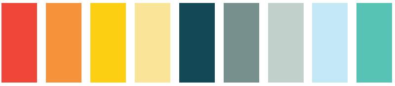 ColorPalette.jpg