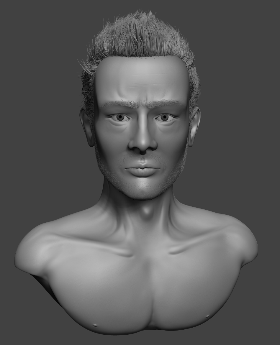JamesDeanFront.png
