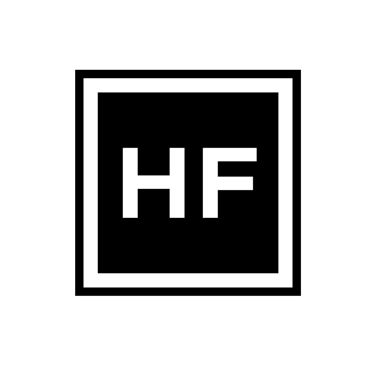 HFLogoAndMark-02.jpg