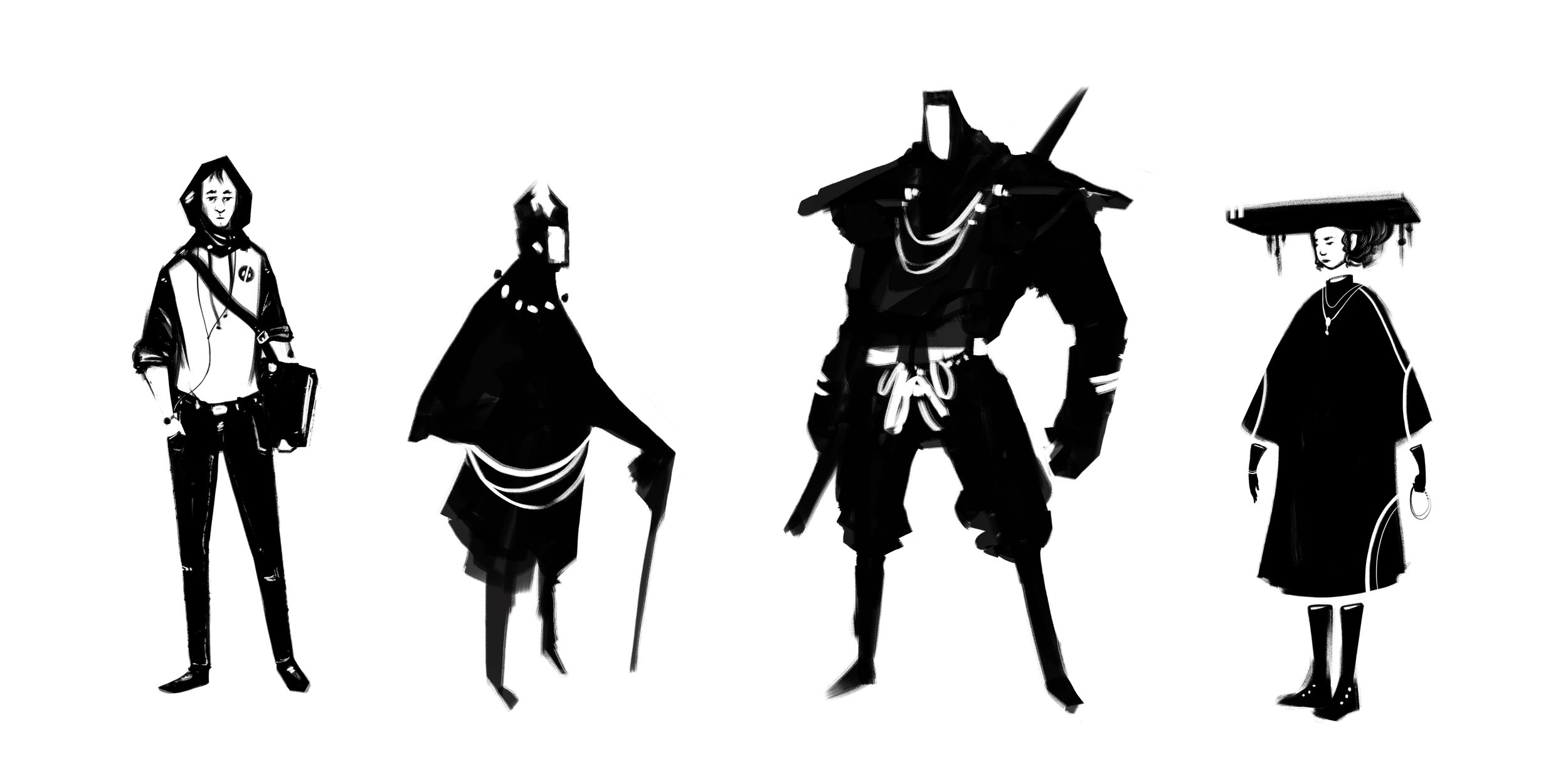 Character-Concept-Silhouettes-2018.jpg