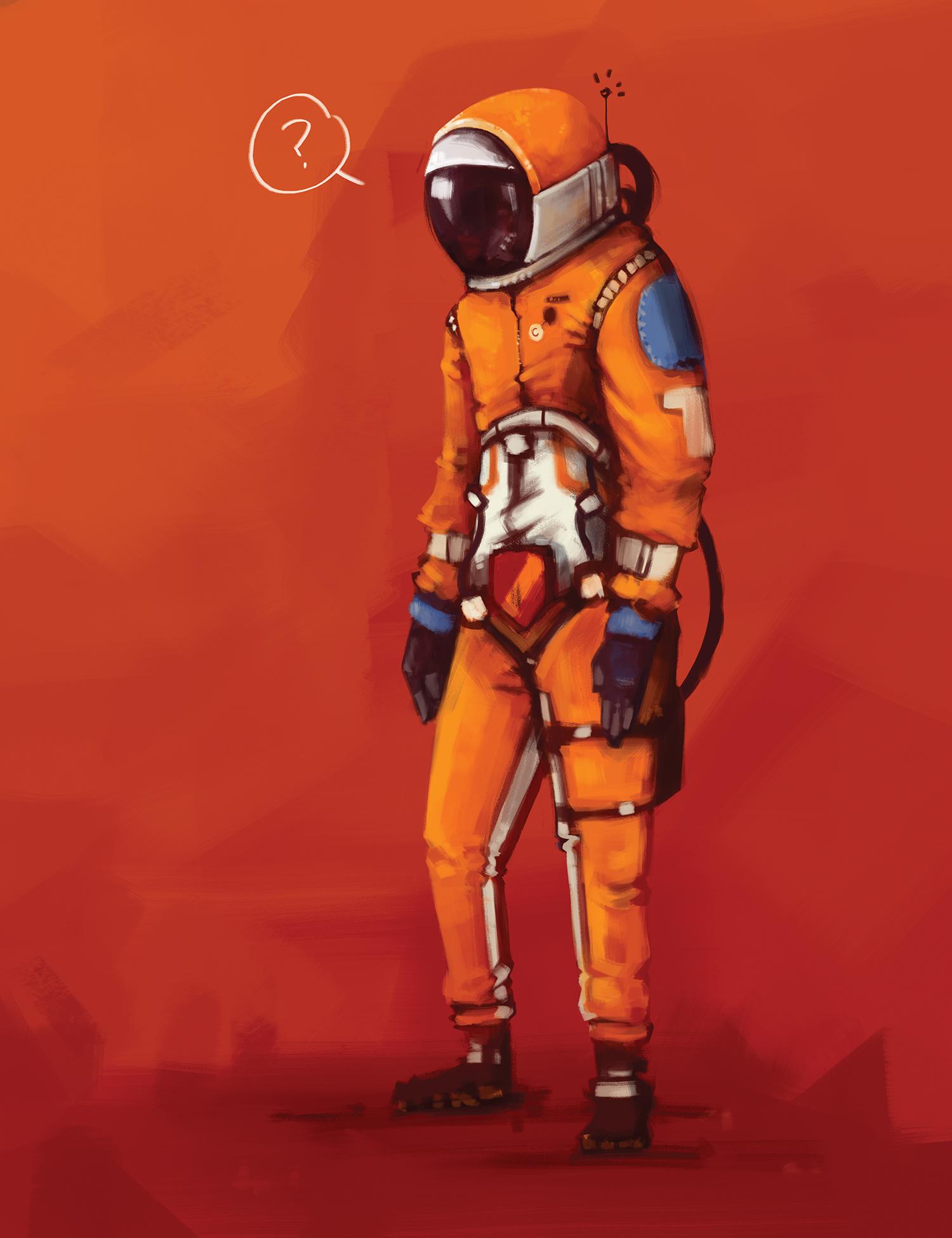 Astronaut-2018.jpg