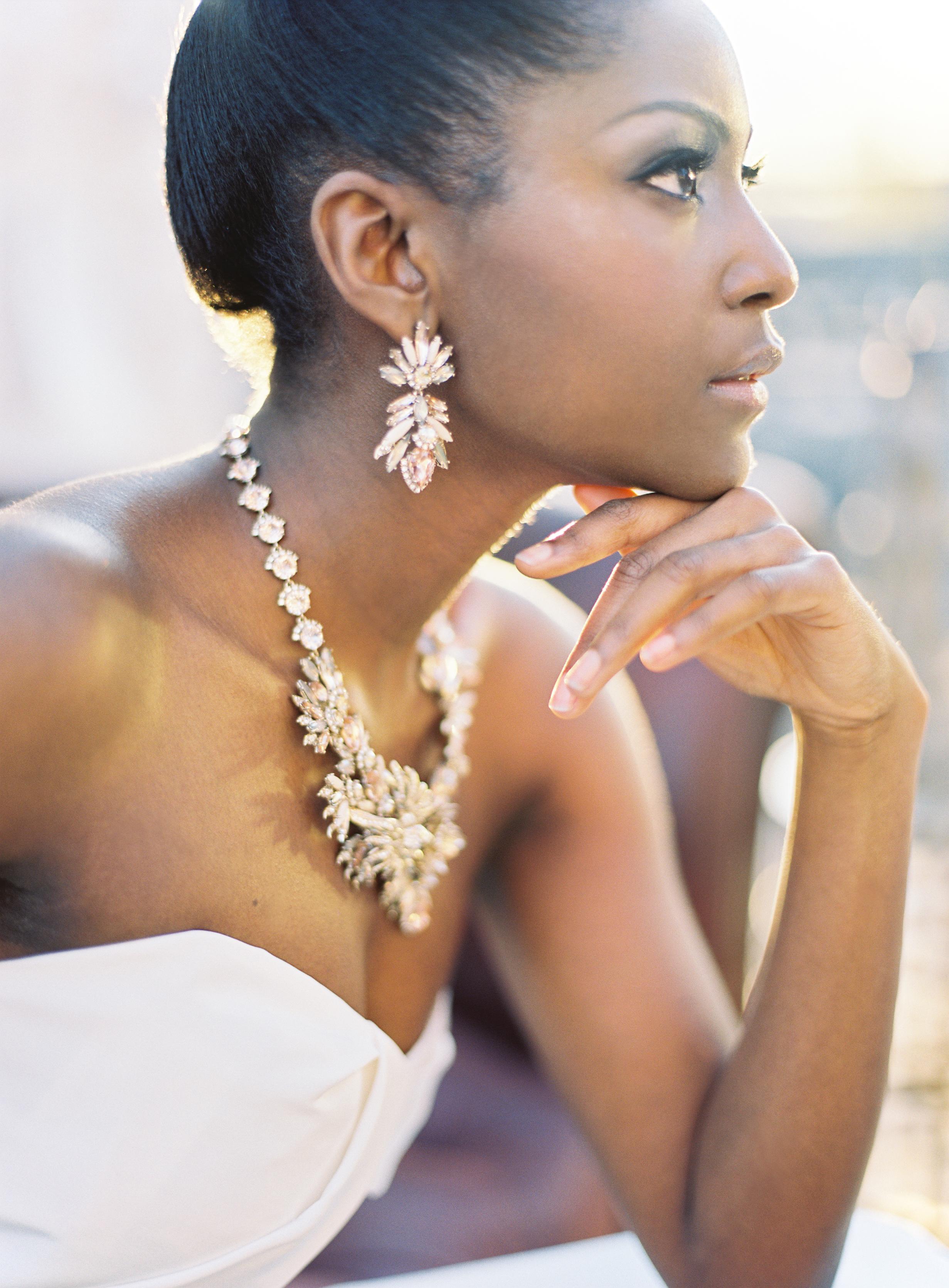 Coohills-Denver-wedding-venue-Lisa-O'Dwyer-photographer-Banks-and-Leaf-planner-JMendel-dress-86.jpg