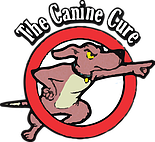 The-Canine-Cure-LLC