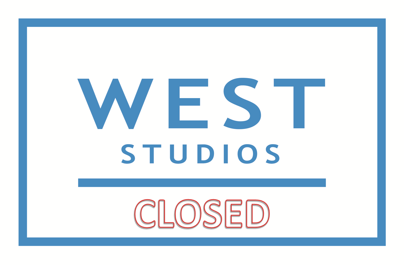 WEST STUDIOS CLOSED.png