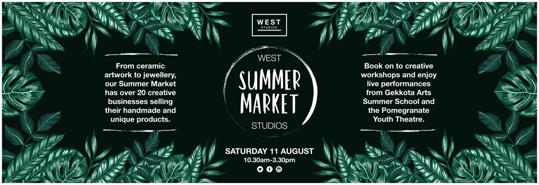 Summer Market Banner Advert - lower quality.jpg