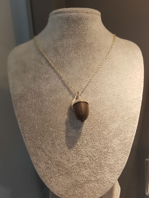 SP Acorn Necklace 2.jpg