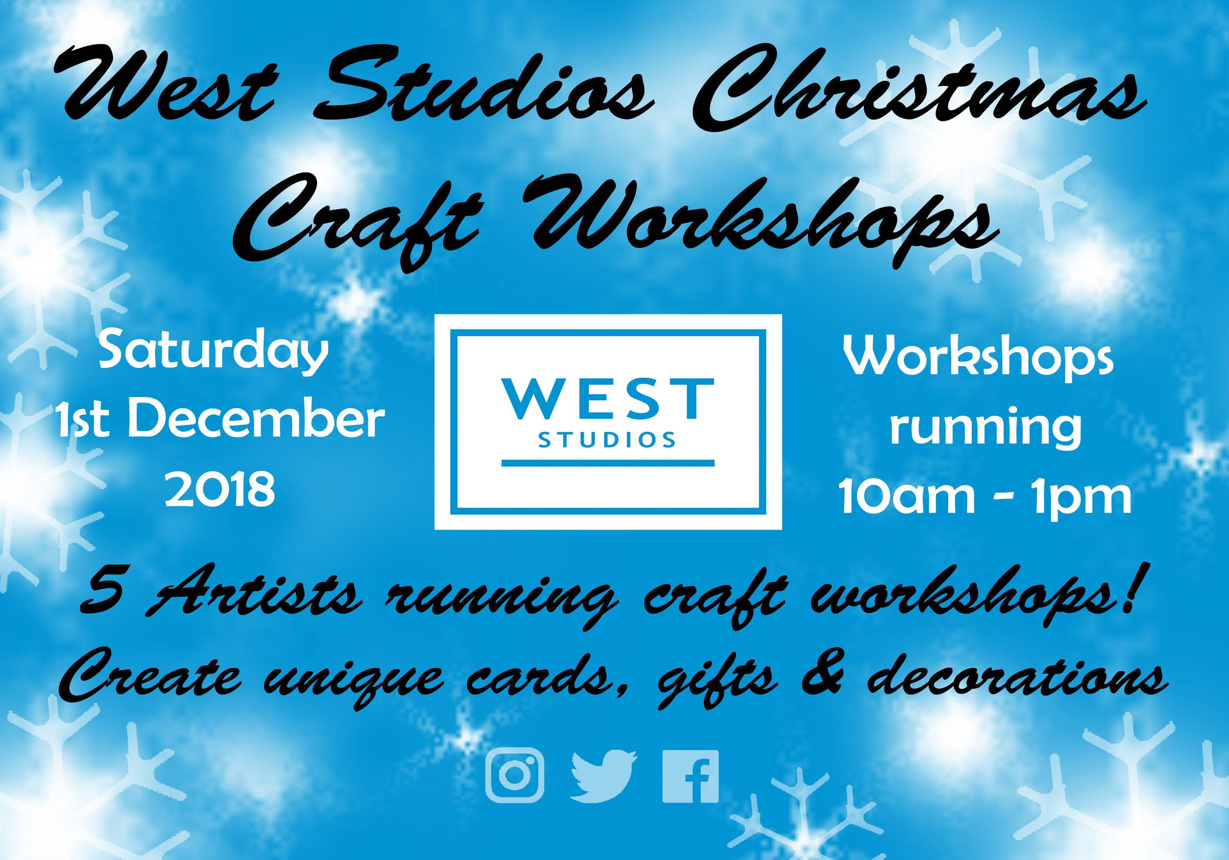 West Studios Christmas Flyer.jpg