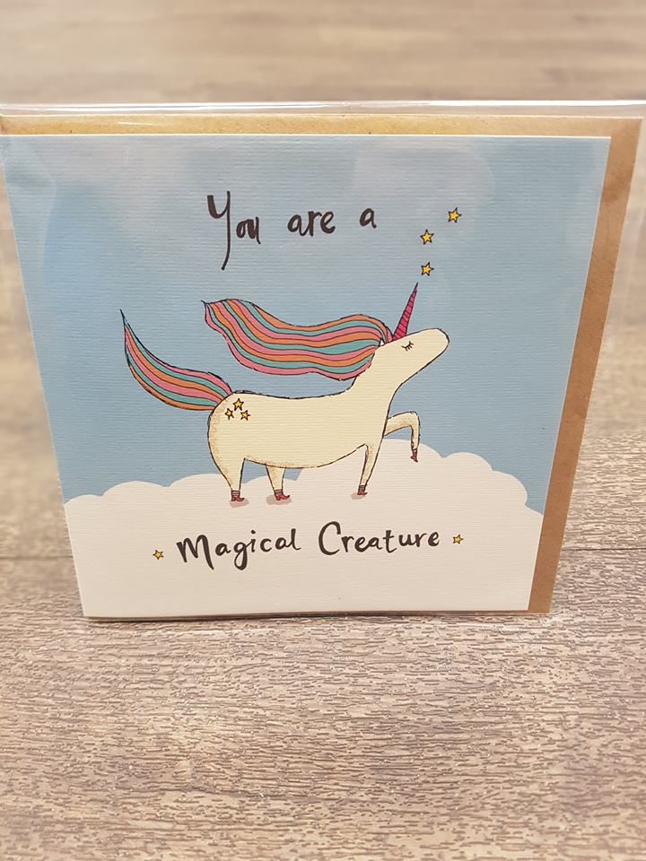 Duck and Peach Magical Creature Card.jpg