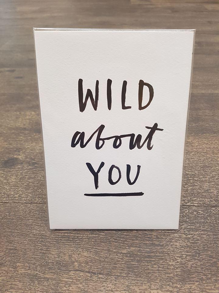 Letterbox Lane Wild About You Print.jpg