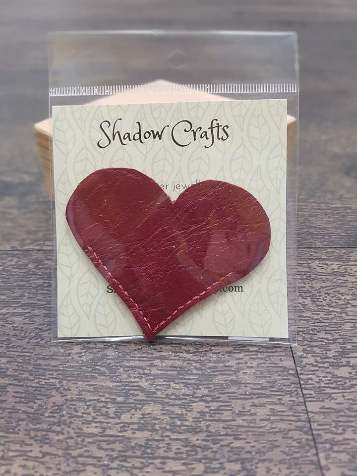 Shadow Crafts Heart Bookmark.jpg