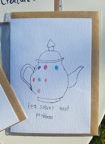 Death by Tea Tea soleves Problems.jpg
