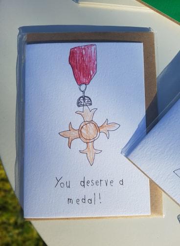 Death by Tea You Deserve a Medal.jpg