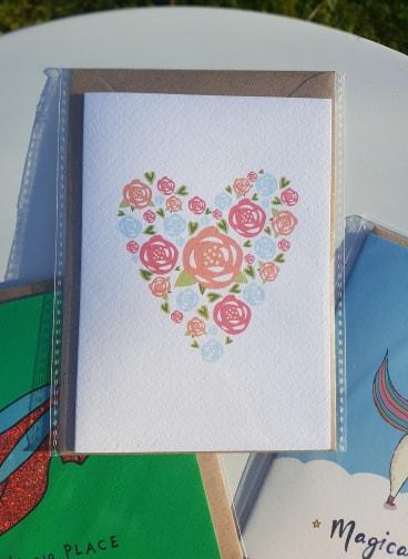 Tilly Fudge Flower Heart.jpg