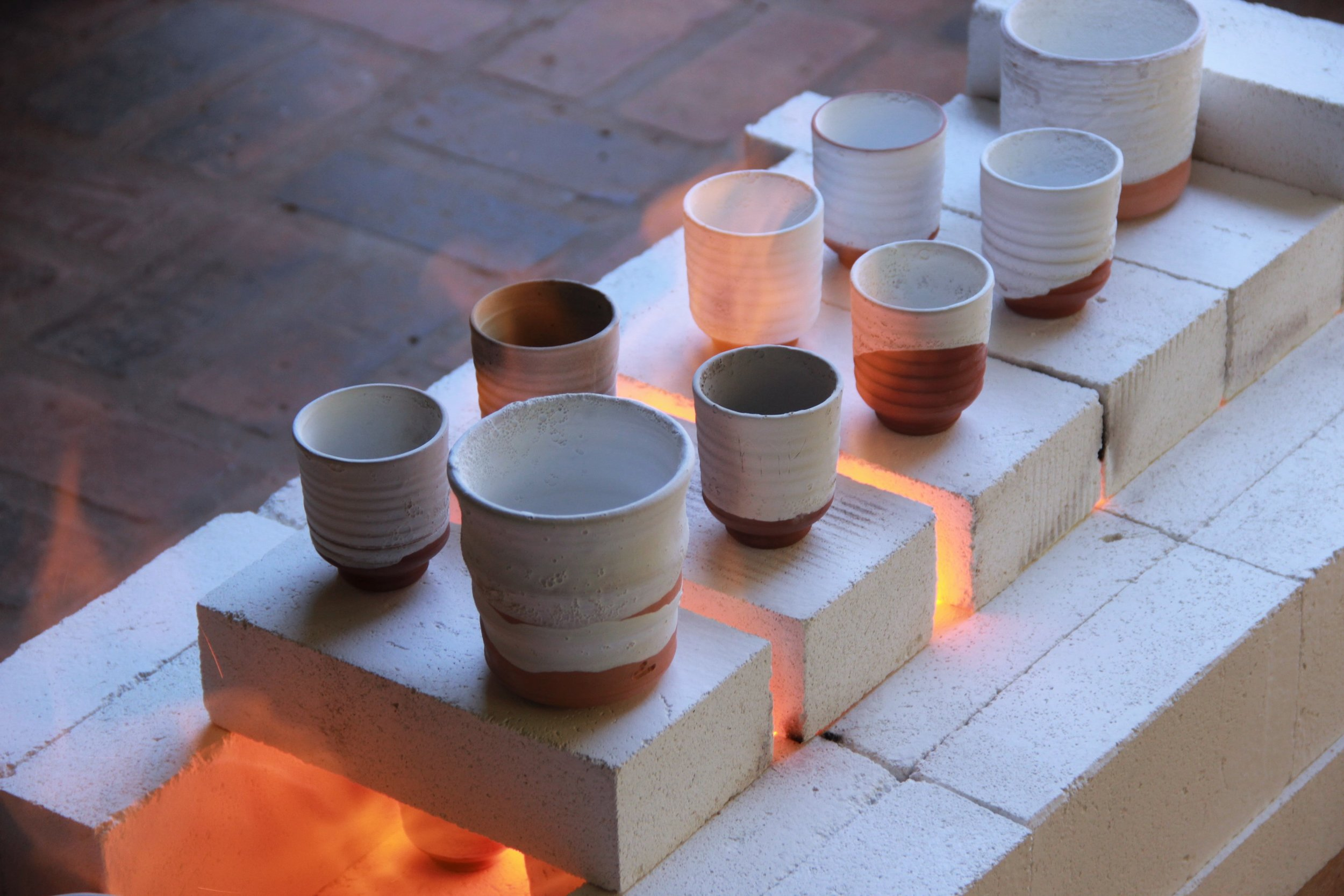 ceramics - With the popularity of ceramics on the rise once again, this course offers the perfect opportunity for beginners and more advanced potters alike to practice and develop their ceramics skills.
