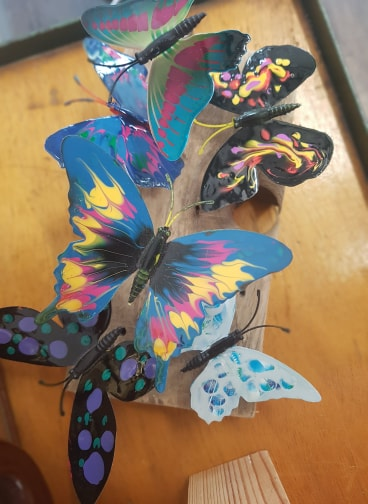Arts and Minds Magnetic butterflies.jpg