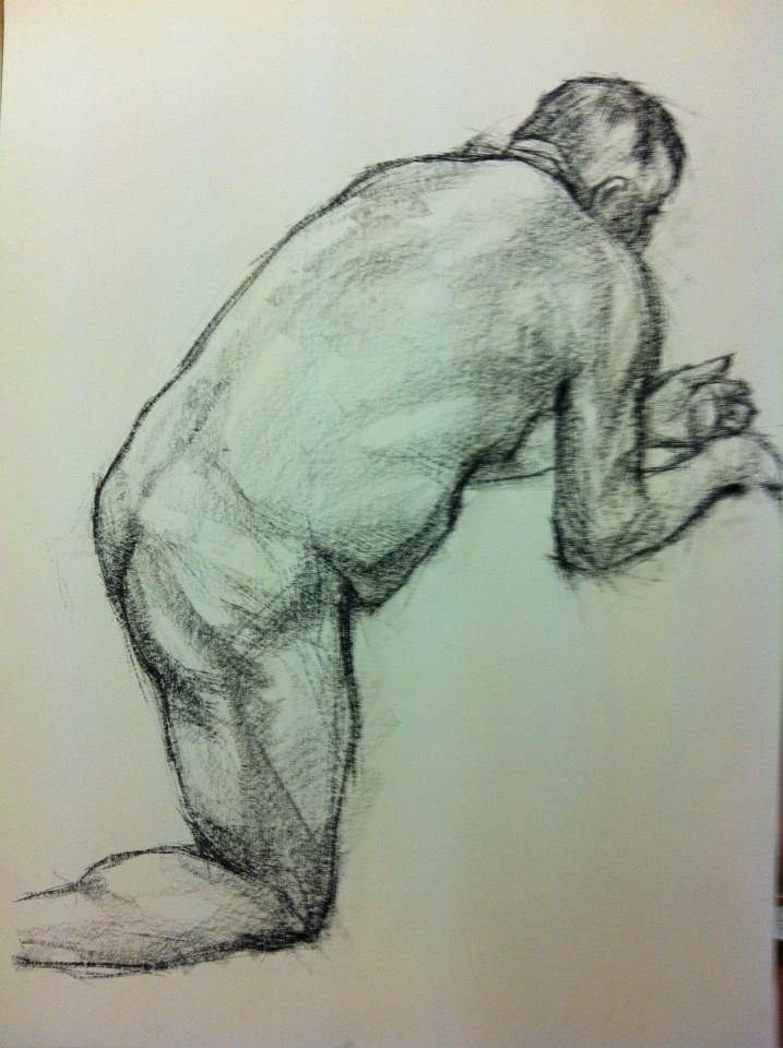 John King Male Charcoal Study.jpg