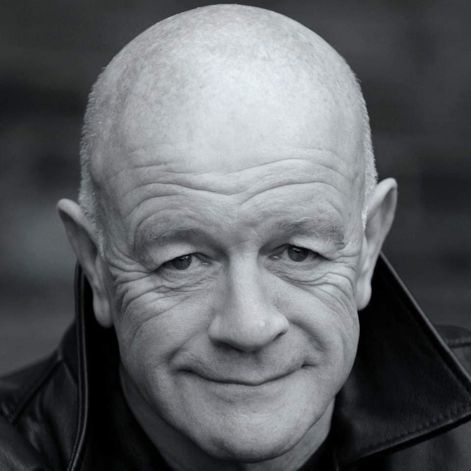 ray castleton - Ray Manages HAND ON THE TAP, a company that creates new theatre and new writing. taking new work into a wide variety of spaces.
