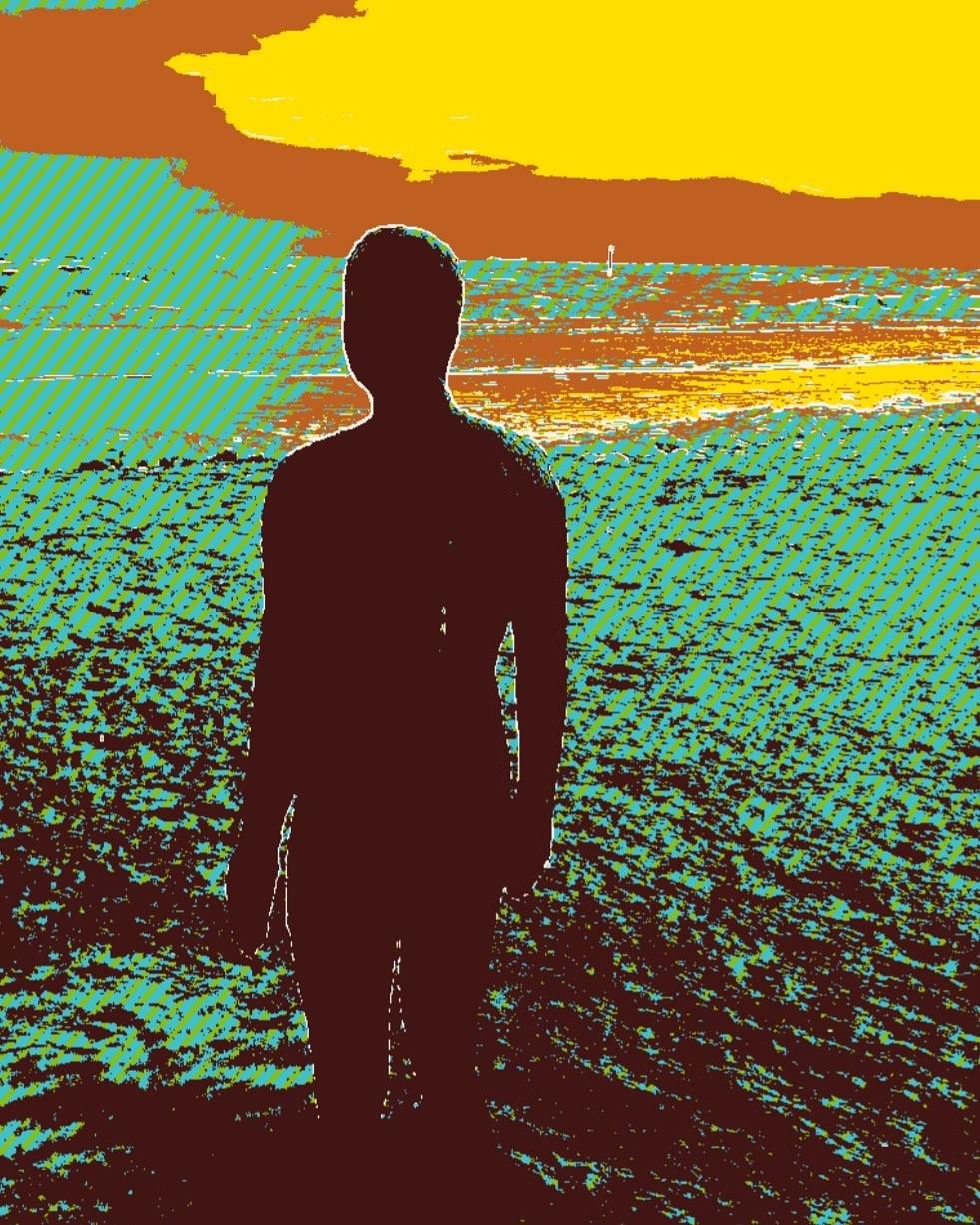 Crosby Beach.jpg