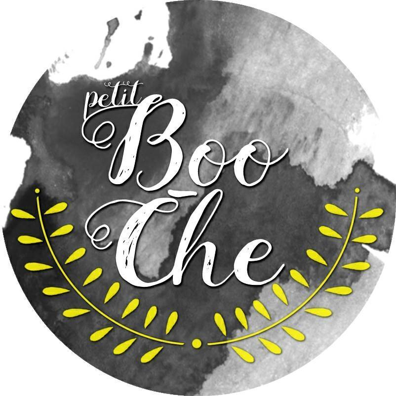 Petitbooche Logo.jpg