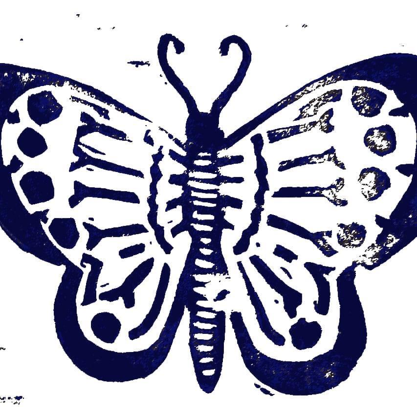Sombrero Printmaking Logo.jpg