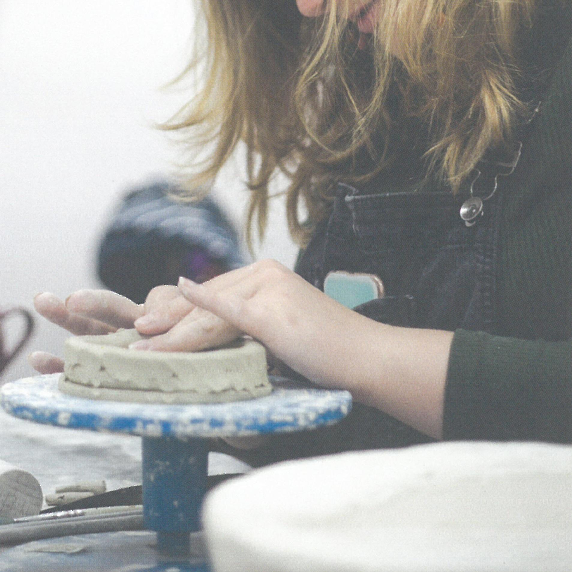 RosieNewsletterImage.jpg