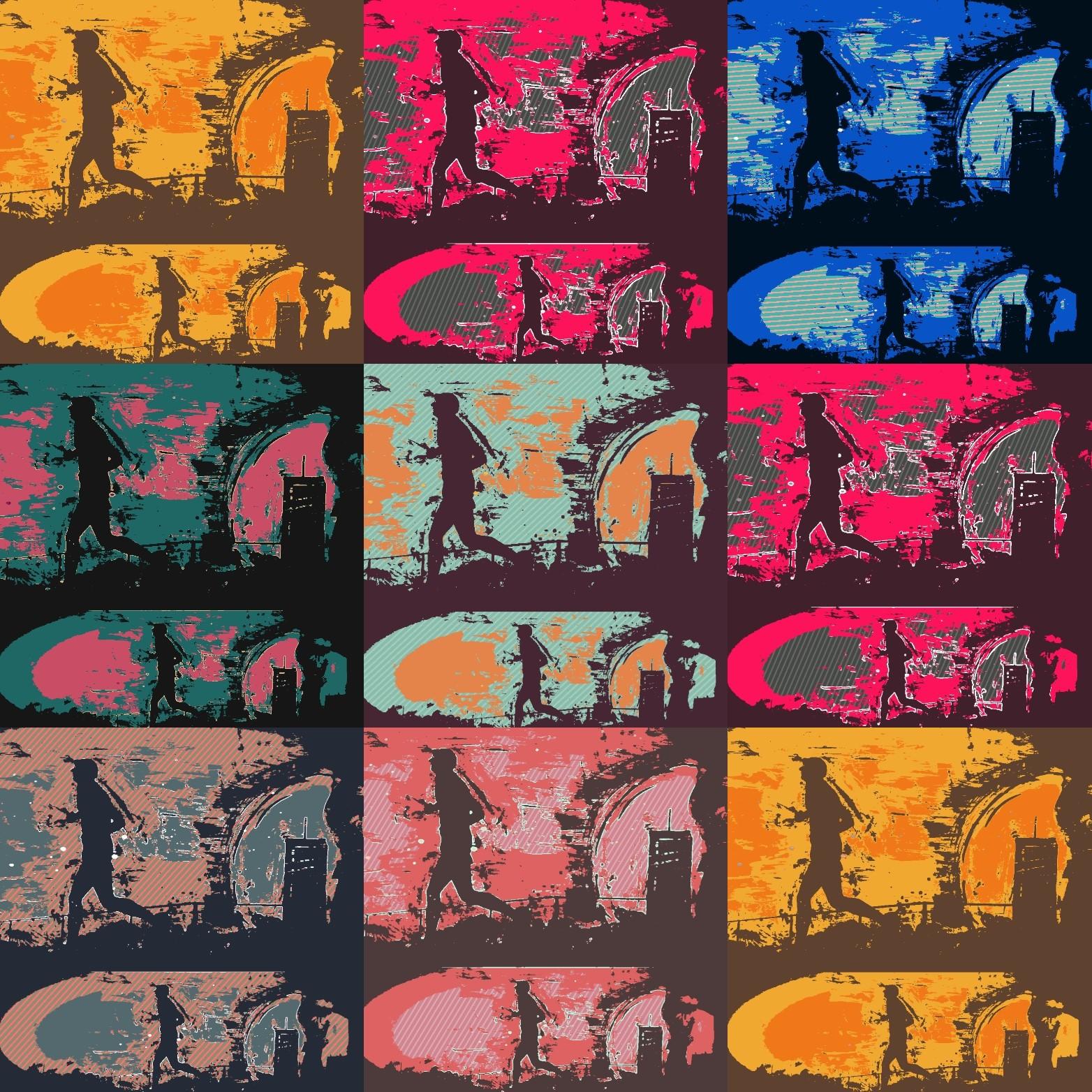 Running Multicolour Digital.jpg