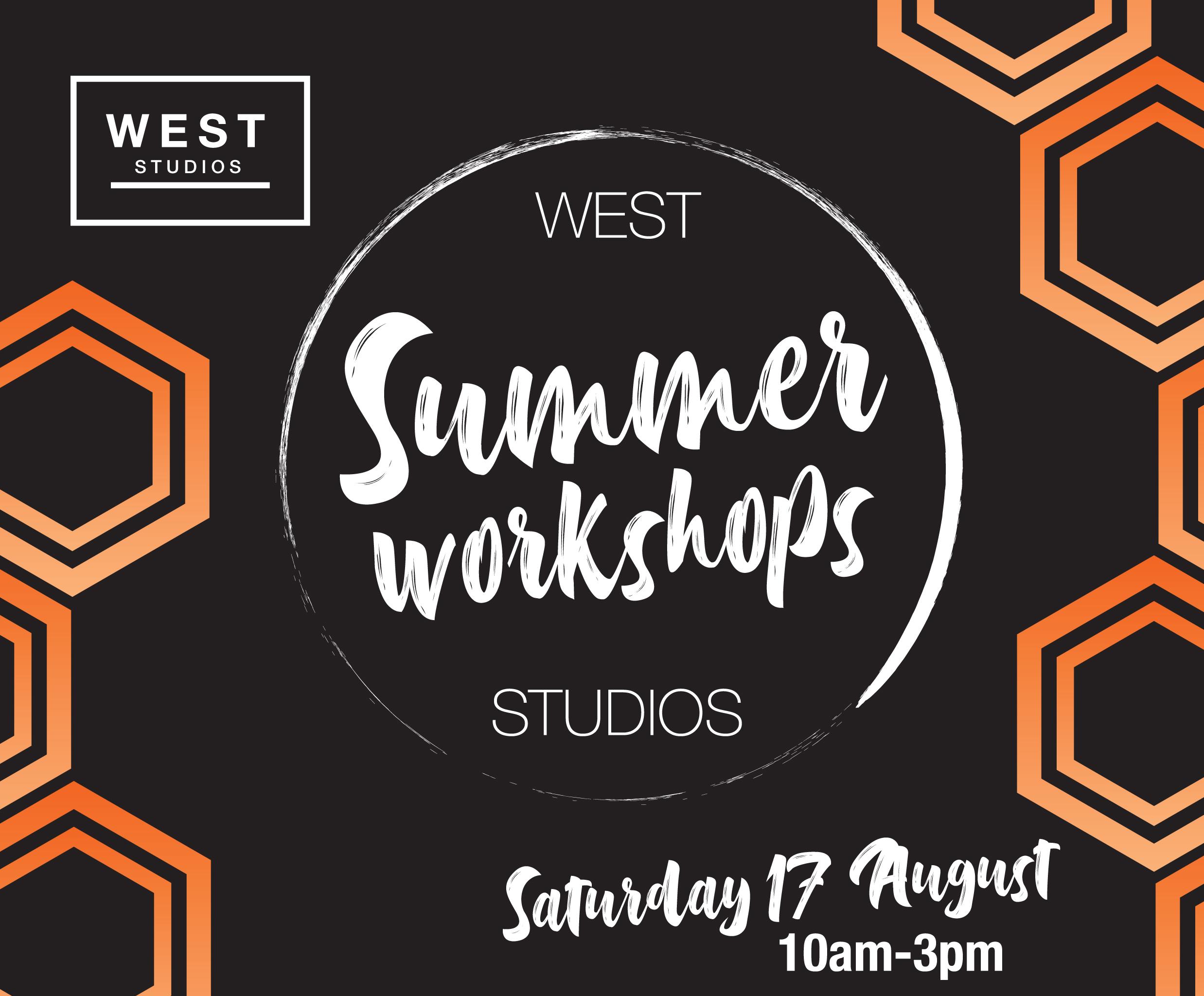 Summer Workshops Sneak Peek Image.jpg