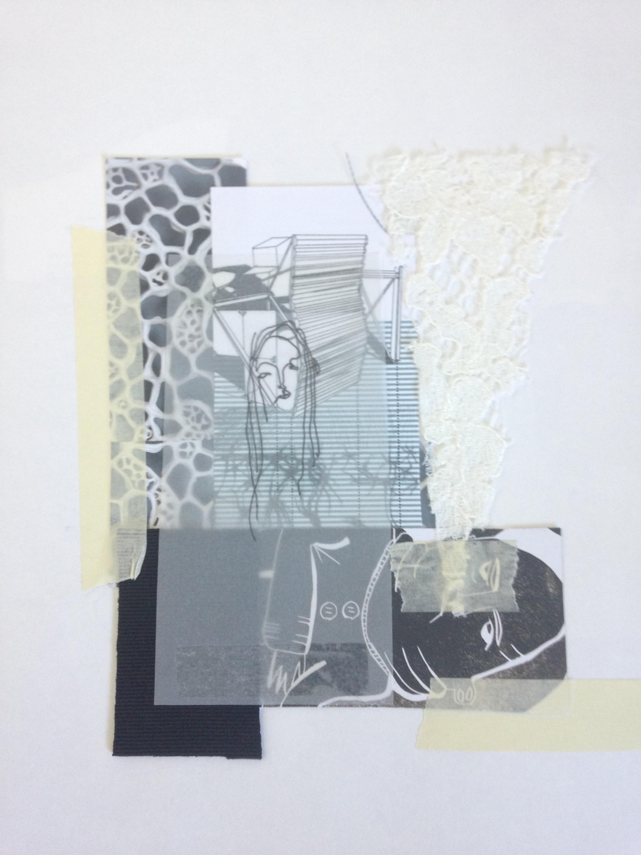 Collage 1-AliceDoyle.JPG
