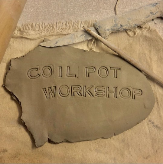 Coil Pot Workshops.jpg