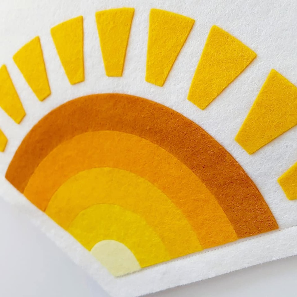 Petit Booche Sun.jpg