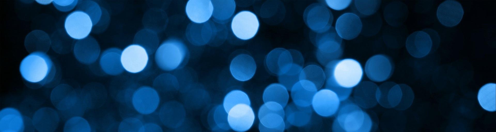 blue-313995_1920.jpg