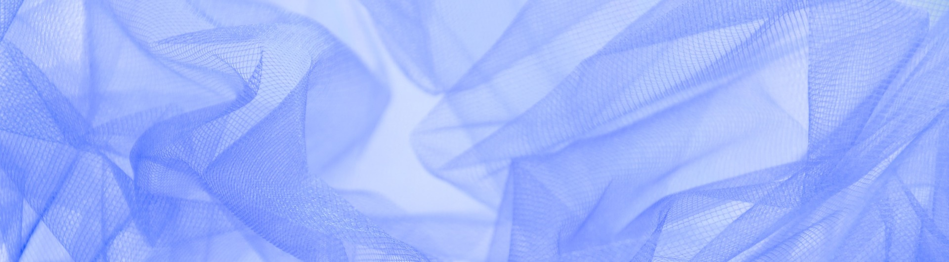 texture-4131279_1920.jpg