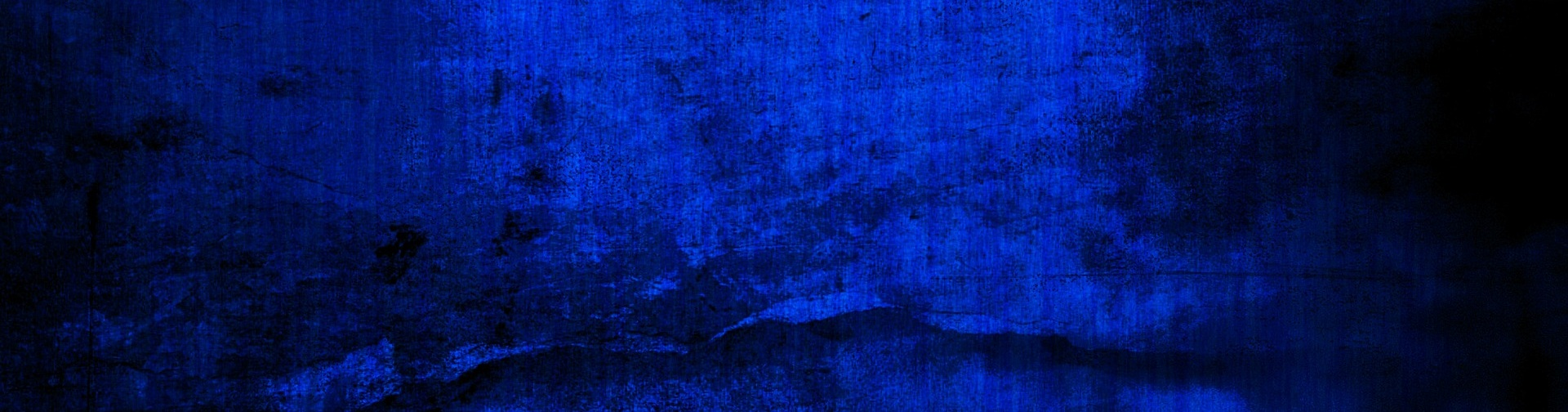 texture-1762532_1920.jpg