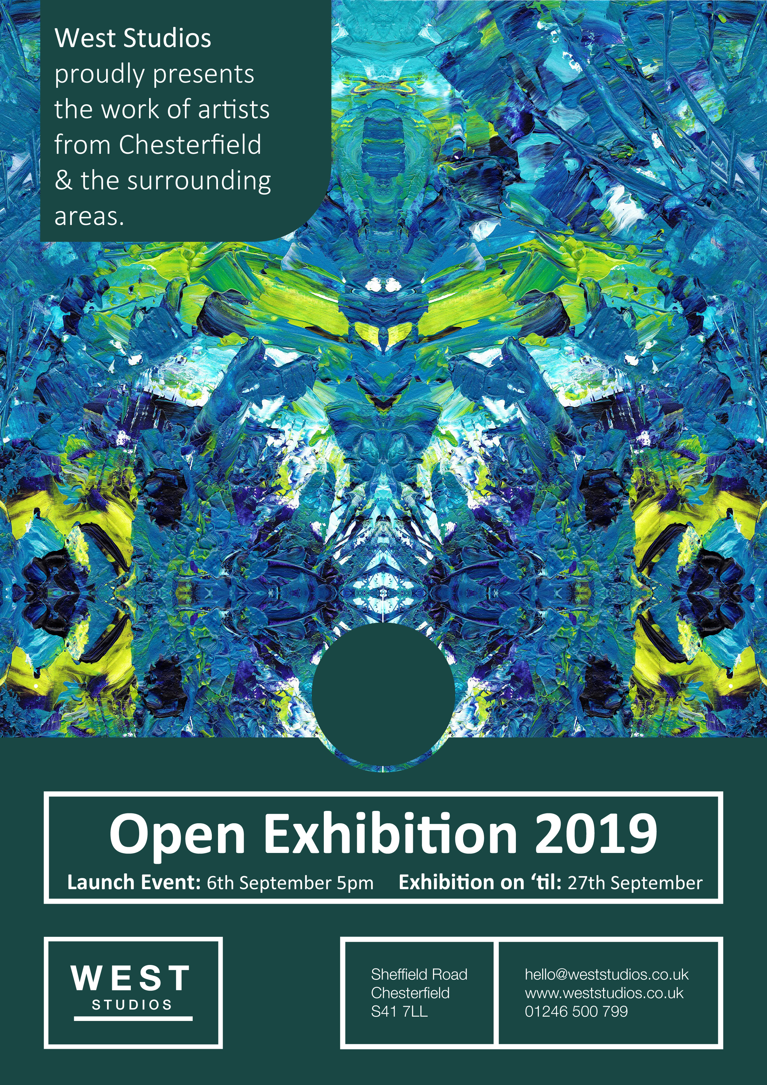 Open Exhibition 2019 POSTER.jpg