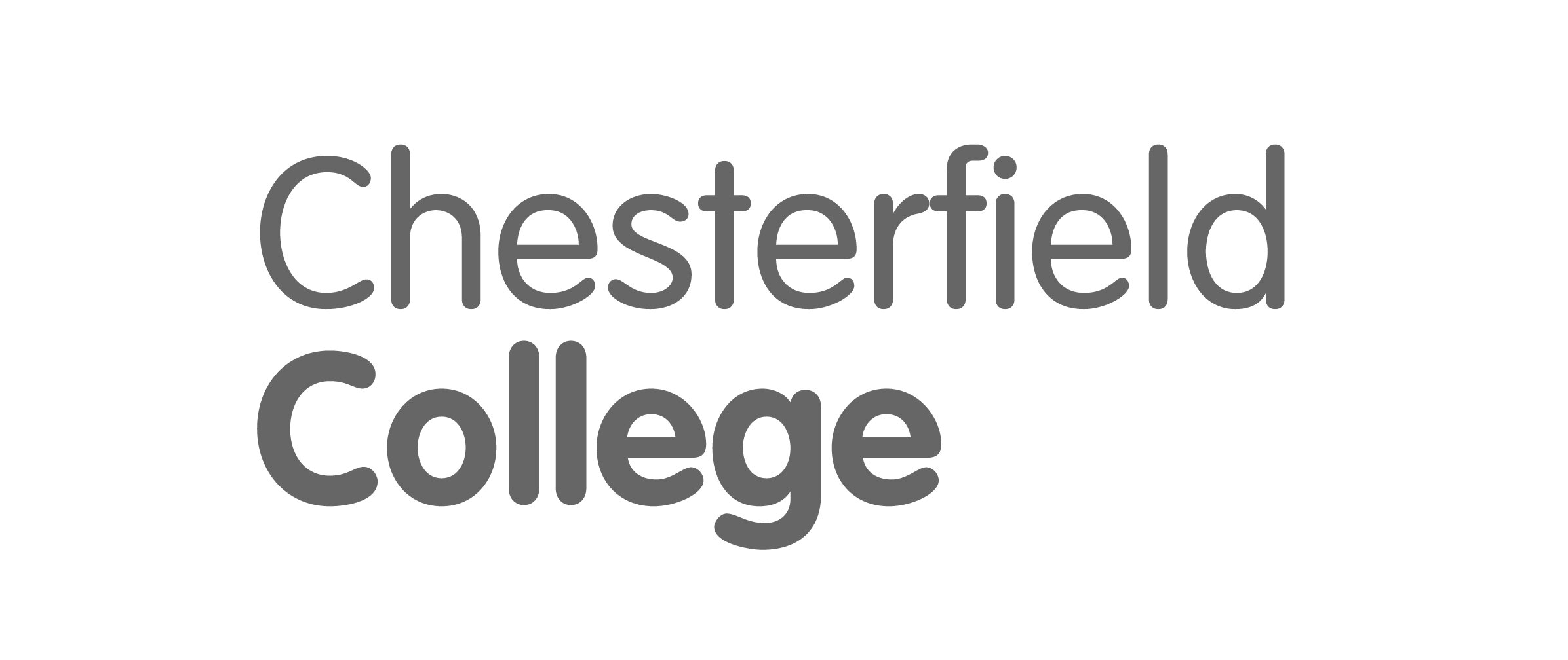 The CC Group logo Light Grey1.jpg