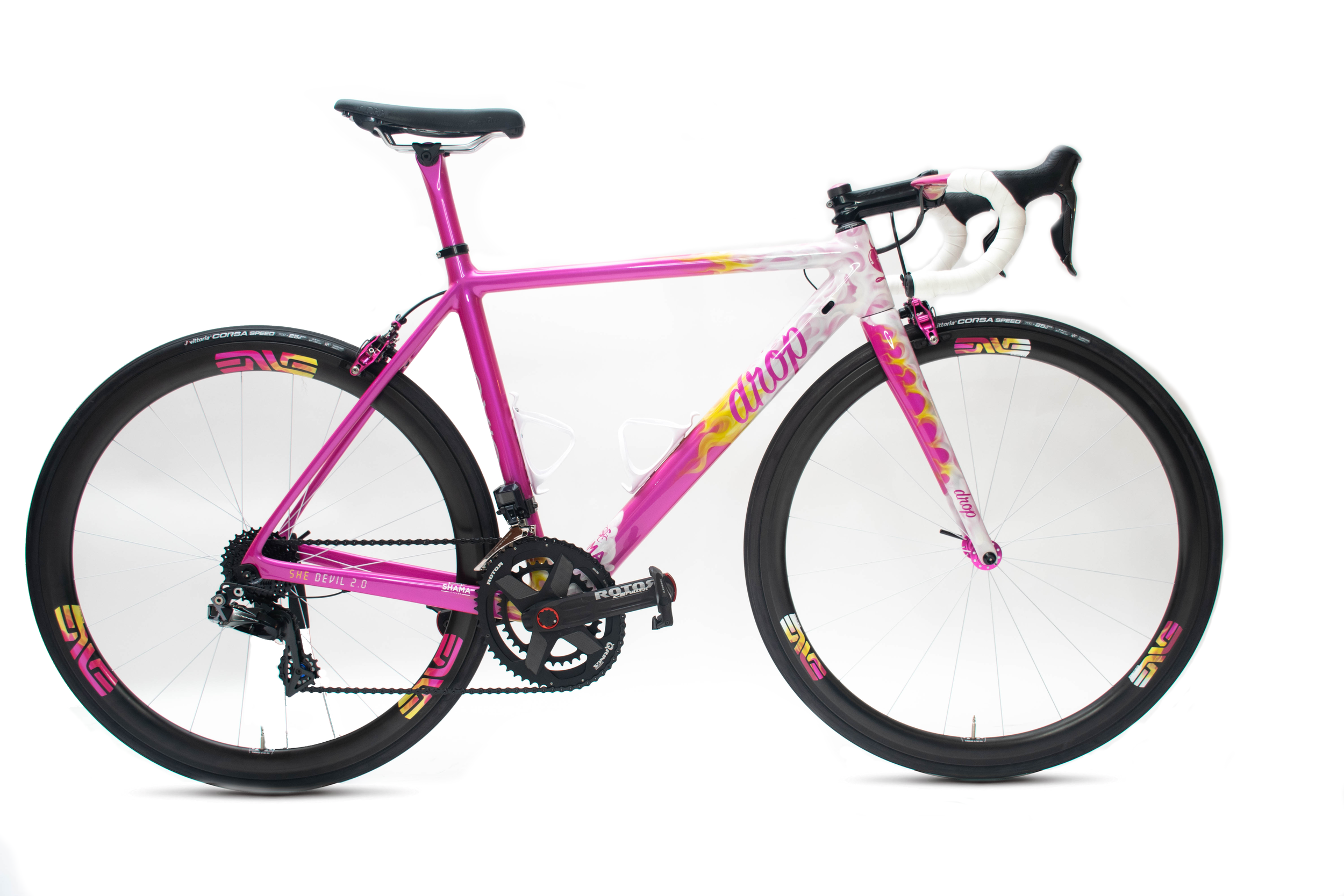 Drop Front Pink.png