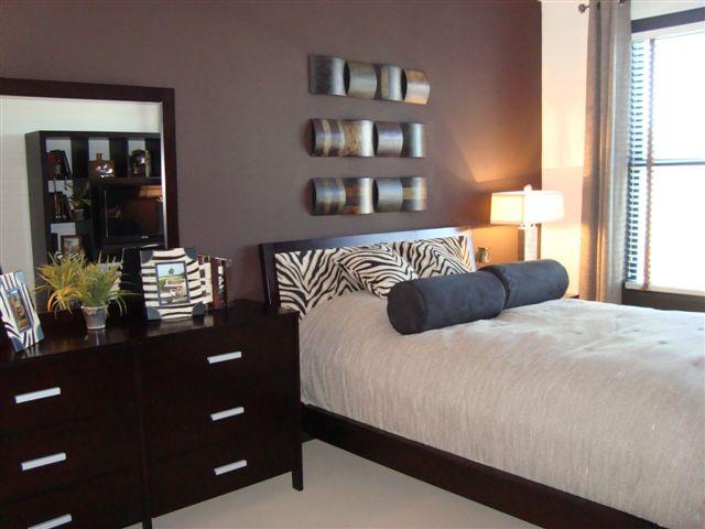 Avenida_Suites_Corporate_Housing_4