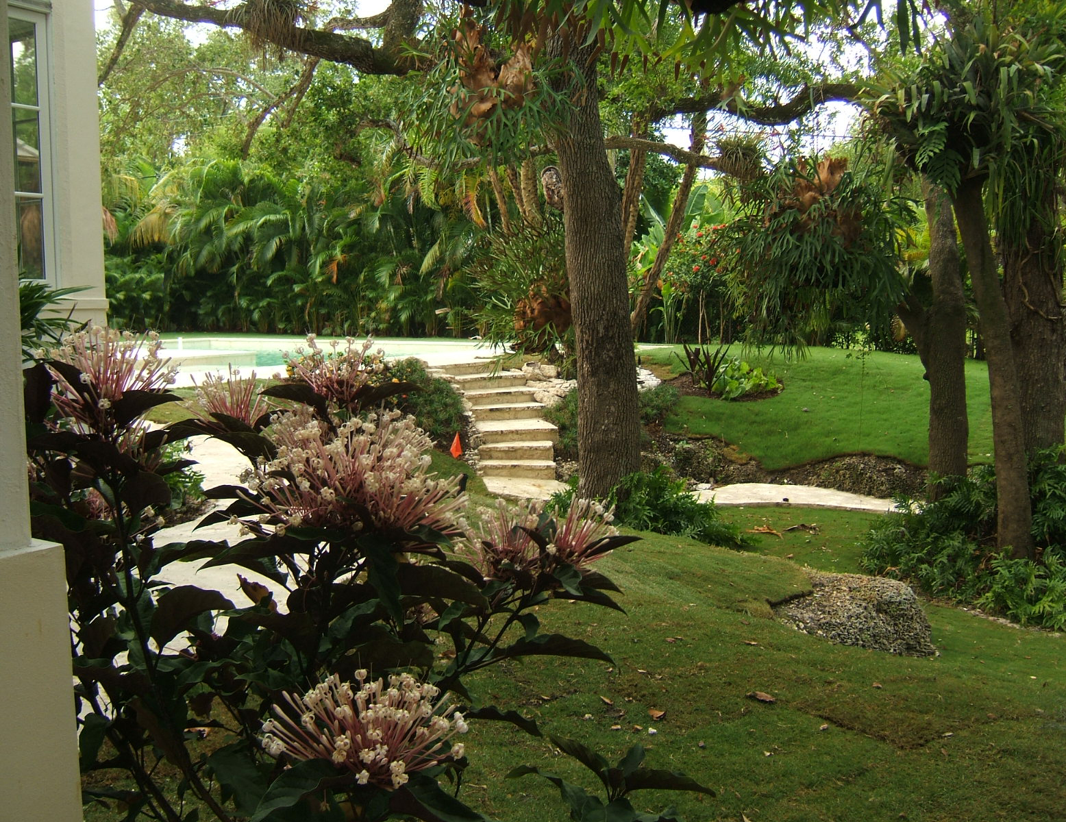 Gardner Semler Landscape Architecture