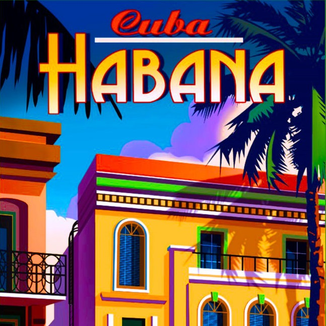 Cuban Culinary Tours