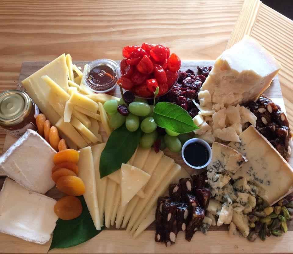Cheese Shop#1.jpg
