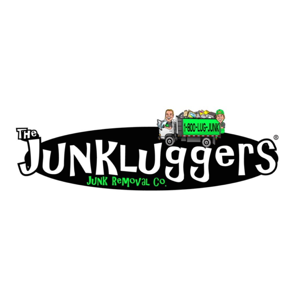 Junkluggers (eco friendly disposal)