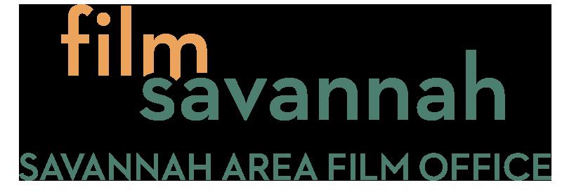 sav_film_logo_color_v2.png