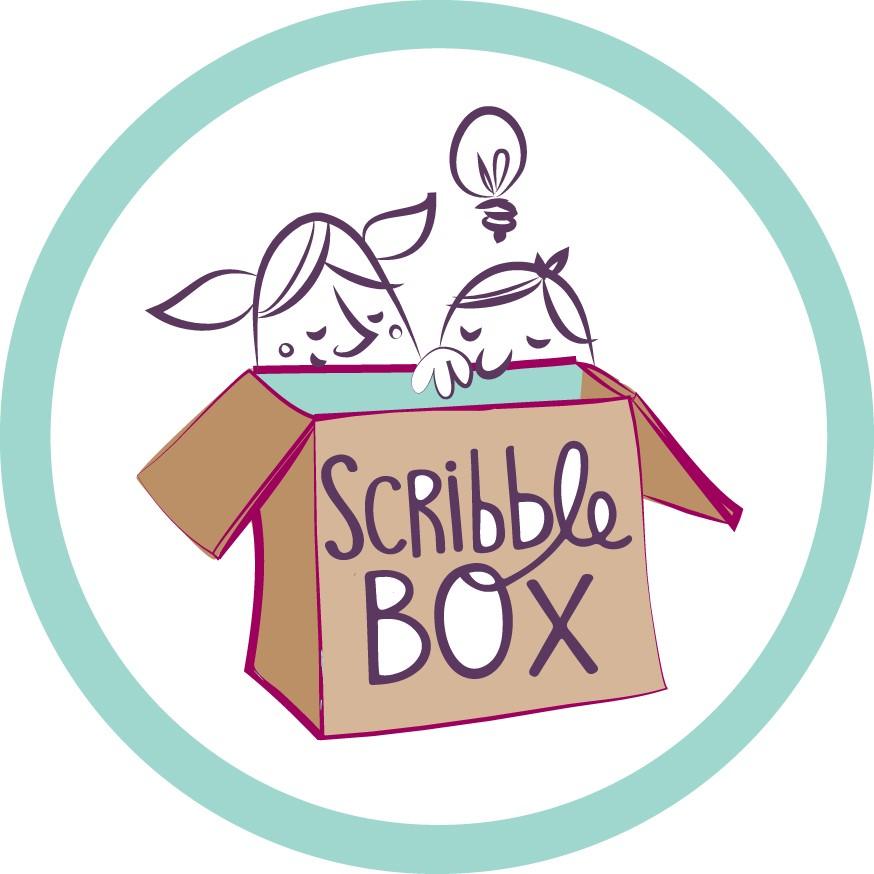 scribble box logo circle .jpg