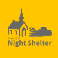 Inner City Night Shelter