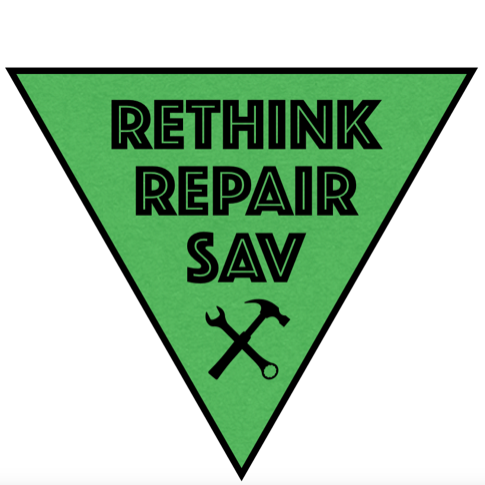Rethink Repair SAV